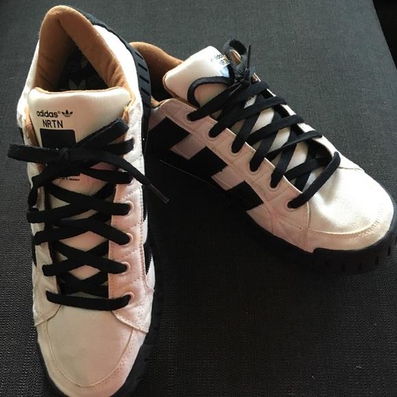 Atticus Cierto Instalación  adidas Shoes | Adidas Nrtn Tennis Shoes | Poshmark
